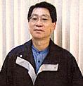 鈴木 貞文