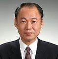 榎本 明弘